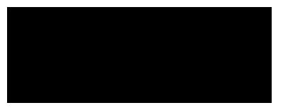 elraro.com Logo